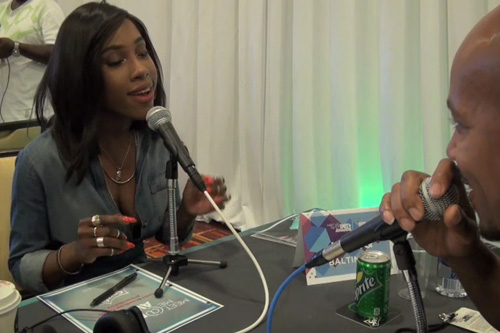 Sevyn-Streeter-Fight-For-Me-Preview