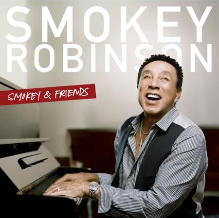 Smokey-&-Friends-Album