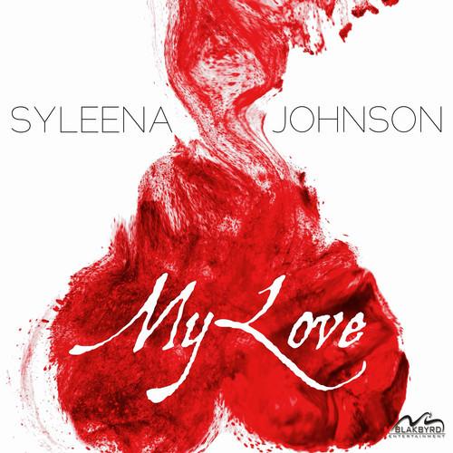 Syleena Johnson - My Love