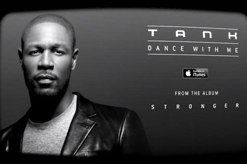 Tank-Dance-With-Me-Single