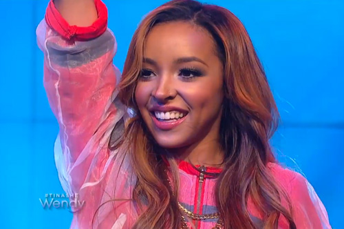 Tinashe-Performs-on-Wendy-Williams