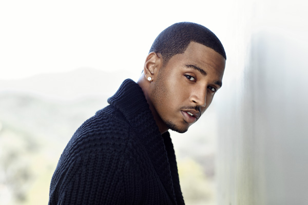 Trey-Songz-pub-photo-1-James-Dimmock-HR2