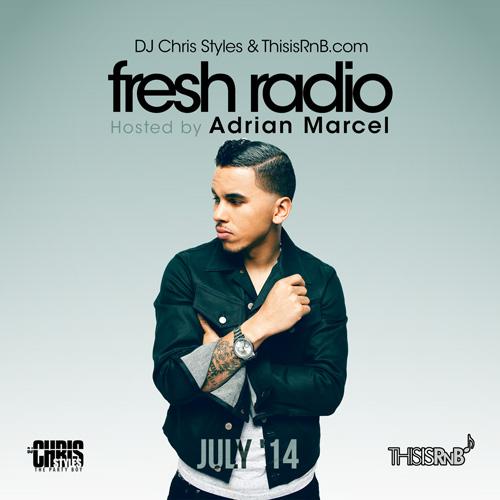 freshradio5-1