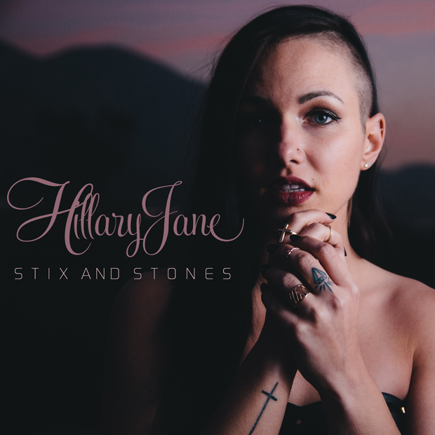 hillaryjane_stix_and_stones_620