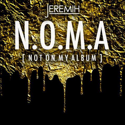 jeremih-noma