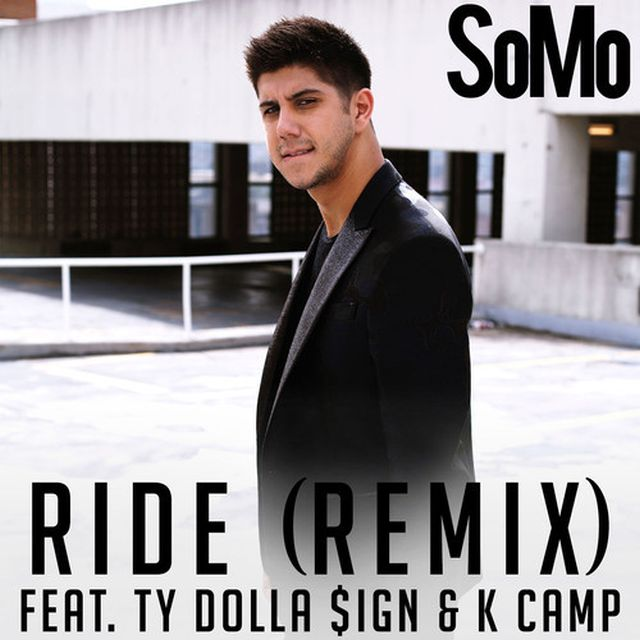 somo-ride-remix