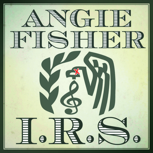 Angie Fisher IRS-t500x500