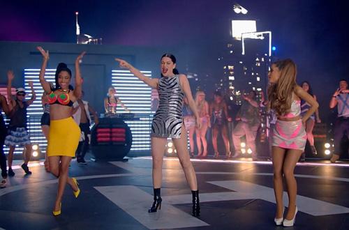 Jessie-J-Ariana-Grande-Nicki-Minaj-Bang-Bang