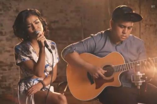 Jhene-Aiko-MTV-Acoustic