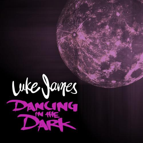 Luke James Dancing In The Dark