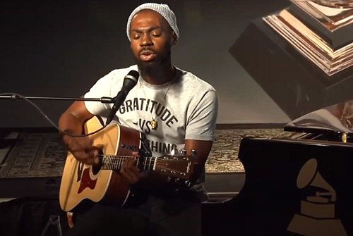 Mali-Music-Heavy-Love-Grammys