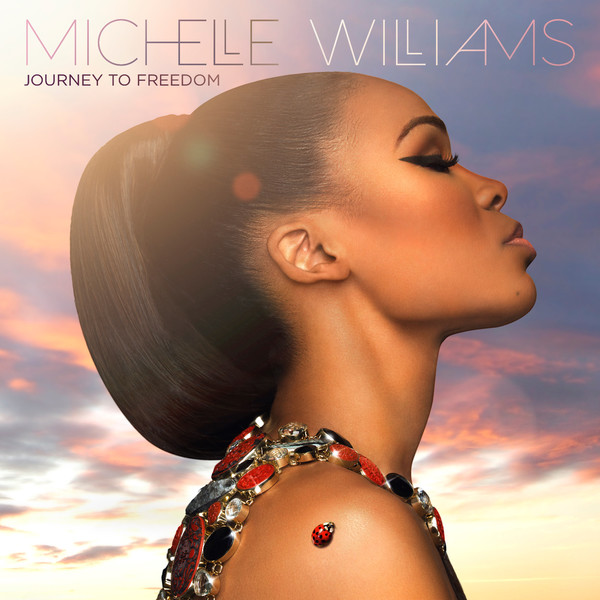 Michelle Williams Journey to Freedom