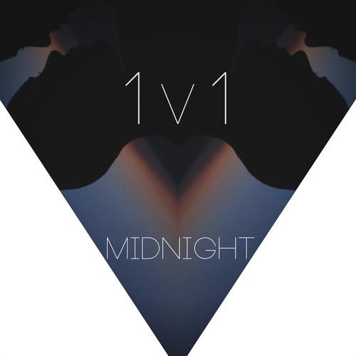 Midnight 1v1-t500x500