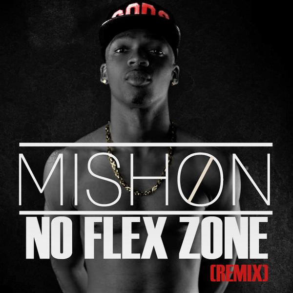 Mishon no flex zone new
