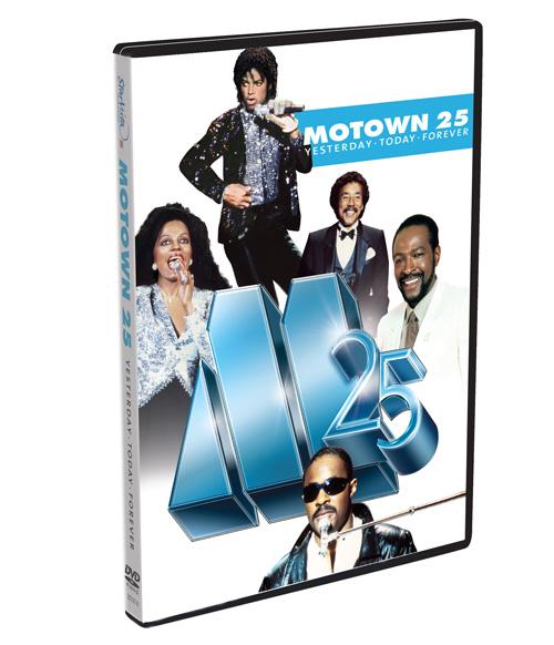Motown-25-DVD-Image
