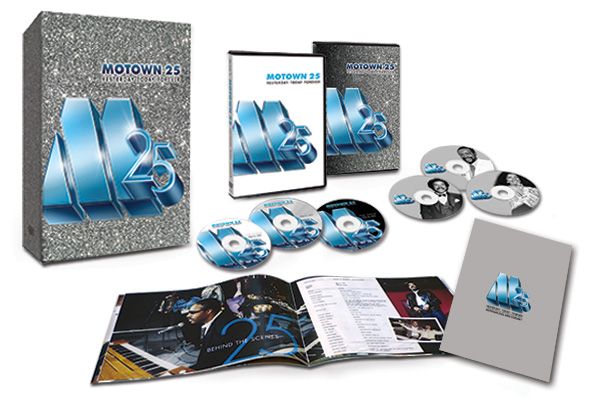 Motown-25-Full-Product-Shot
