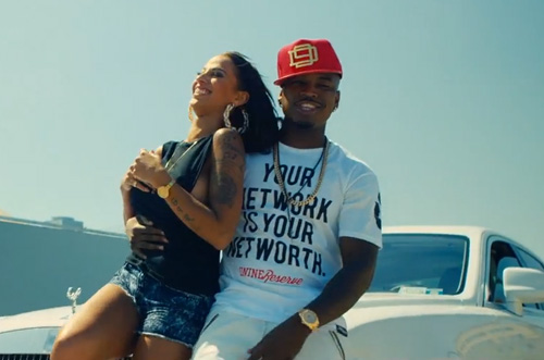 Ne-Yo-Jeezy-Money-Can't-Buy-Video