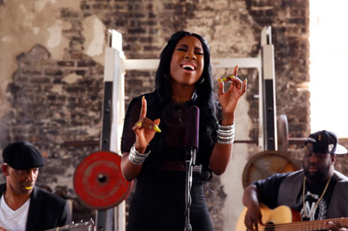 Sevyn-Streeter-It-Won't-Stop-NPR