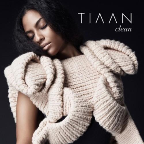 TIAAN Clean-t500x500