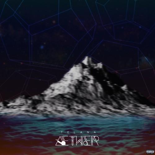 Telana Aether EP