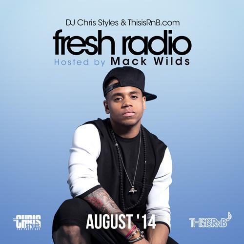 freshradio6-1