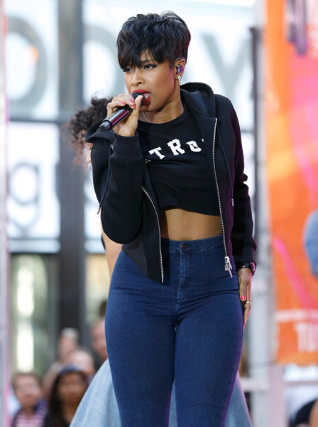 jhud-today