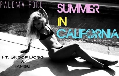 paloma-ford-summer-500x320