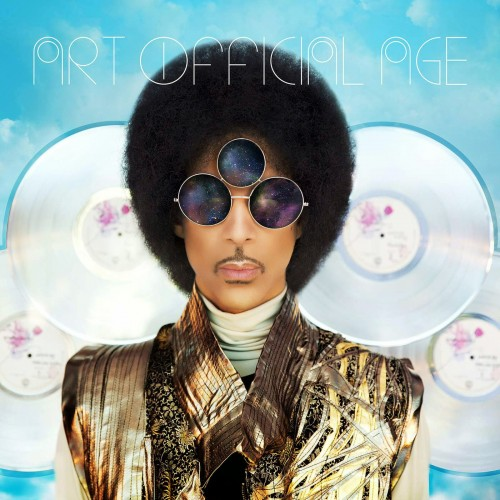 prince-art-official-age1-500x500