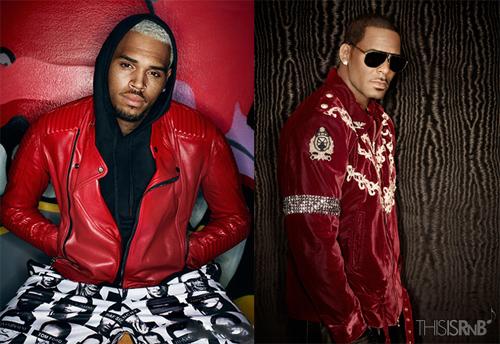 Chris-Brown-R.-Kelly