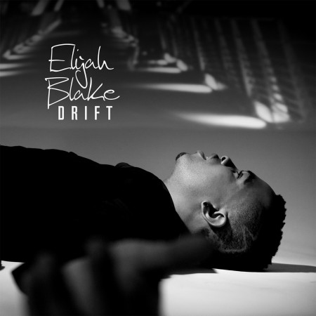Elijah Blake Drift