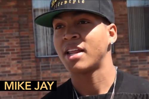 Mike-Jay-Detroit