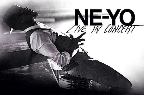 Ne-Yo-Live-In-Concert