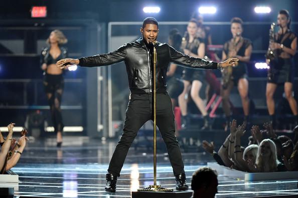 Usher+Three+Lions+Entertainment+Presents+Fashion+N7N5BE8iwKRl