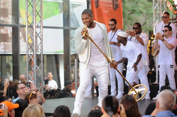 Usher+Usher+Performs+NBC+Today+UKXOuglgTwnl
