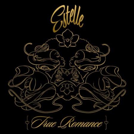 estelle-true-romance-500x500