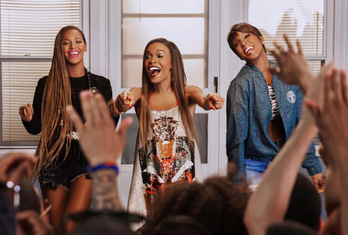 michelle-williams-beyonce-kelly-rowland
