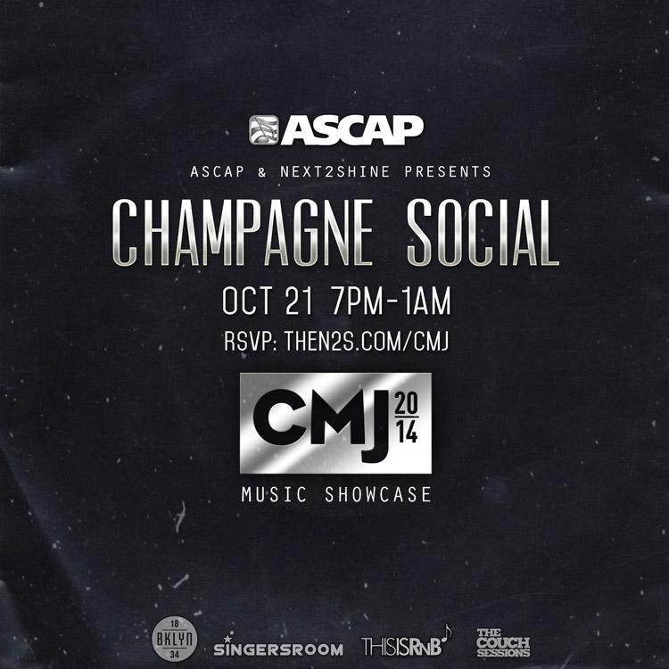 2014-10-21-CMJ