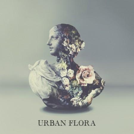 Alina Baraz Urban Flora