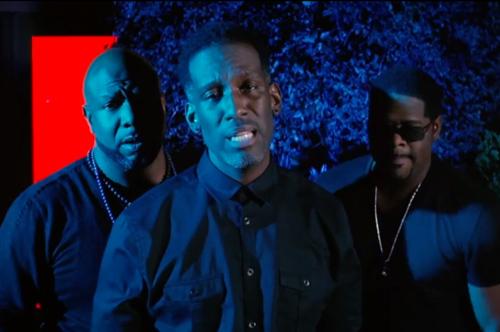 Boyz-II-Men-Losing-Sleep