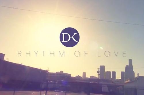 Danity-Kane-Rhythm-of-Love