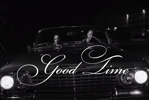 Faith-Evans-Good-Time