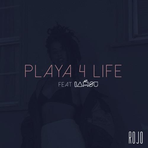 Rochelle Jordan Playa 4 Life