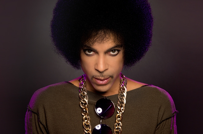 prince-2014-press-billboard-650