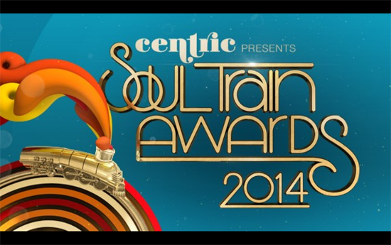 soul-train-awards-2014