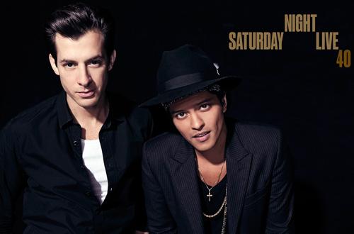 Bruno-Mars-Mark-Ronson-SNL