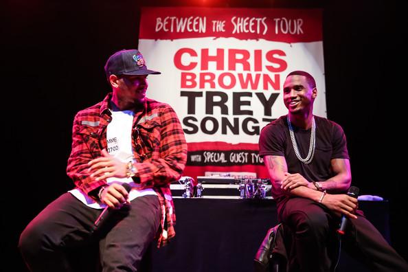 Chris+Brown+Trey+Songz+Tyga+Press+Conference+EXyNdTcJdITl
