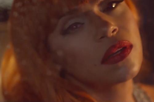 Faith-Evans-Fragile-Teaser