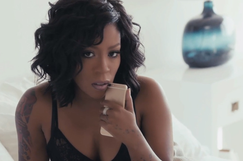 K.-Michelle-Maybe-I-Should-Call