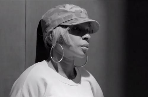 Mary-J.-Blige-WDY-BTS