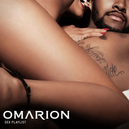 Omarion_SexPlaylist_Final1 copy